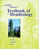 img - for Harlow and Harrar's Textbook of Dendrology 9th edition by James W. Hardin, Donald J. Leopold, Fred M. White (2000) Paperback book / textbook / text book