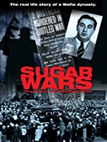 Sugar Wars: The Rise Of The Cleveland Mafia [HD]