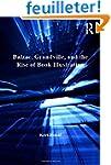 Balzac, Grandville, and the Rise of B...