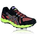 ASICS Women's GEL-FUJI TRAINER 3 Running Shoes