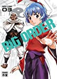 Big order Vol.3