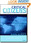 Critical Citizens: Global Support for...