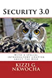 Security 3.0