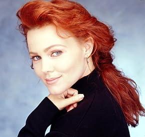 Image of Belinda Carlisle