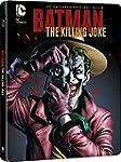 Batman : The Killing Joke [�dition bo...