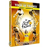 Eddy Merckx - Legends Of The Tour De France (2 Disc) [DVD]