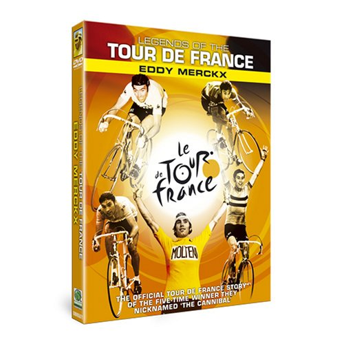 Eddy-Merckx-Legends-Of-The-Tour-De-France-2-Disc-DVD