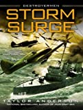 Destroyermen: Storm Surge