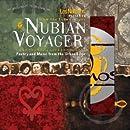 Nubian Voyager