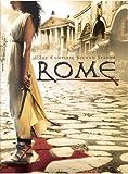 Rome: Season 2