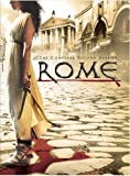 Rome: The Complete Second Season (Sous-titres franais)