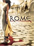 Rome: The Complete Second Season (Sou...