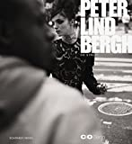 img - for Peter Lindbergh: On Street (German Edition) book / textbook / text book