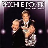 Hits and More - Ricchi E Poveri