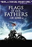 Flags of Our Fathers [DVD] [2006] [Region 1] [US Import] [NTSC]