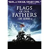 Flags of Our Fathers (Widescreen Edition) ~ Ryan Phillippe