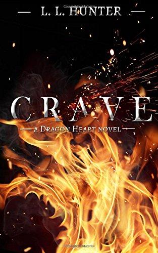 Crave: Volume 1