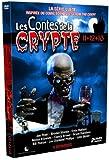 echange, troc Les Contes de la crypte, vol. 11 à 13