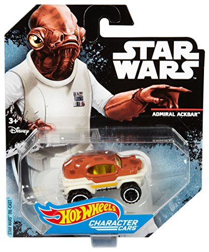 Hot-Wheels-Star-Wars-Admiral-Ackbar-Vehicle