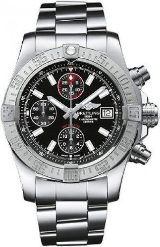 breitling-avenger-ii-mens-watch-a1338111-bc32