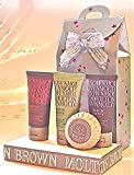 Molton Brown Midnight Starburst Gift Set From Gilda's Gifts