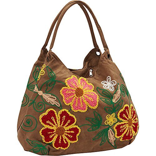 bamboo-54-hobo-embroidered-bag-tan