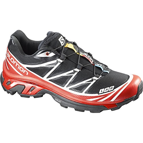 Salomon S-Lab XT 5 Trail Running Shoes