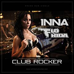 Club Rocker (Mike Candys Extended Mix) [feat. Flo Rida]