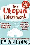 The Utopia Experiment (English Edition)