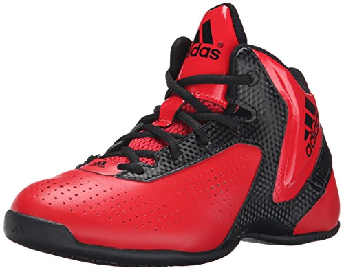 Adidas Shoes For Kids Boys Basketball