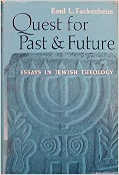 History: Jewish essay papers