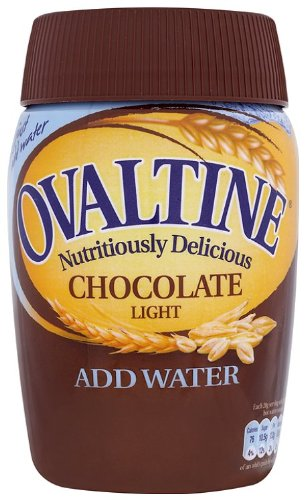 twinings-ovaltine-original-chocolate-300-g-pack-of-6