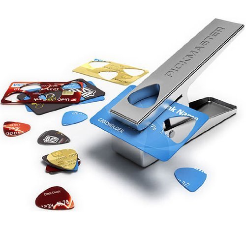 pickmaster-plectrum-punch-make-your-own-picks