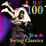100 Jump, Jive & Swing