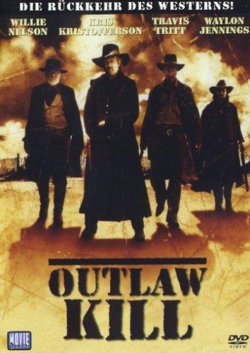 Outlaw Kill
