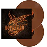 Gotthard - Firebirth [2xLP Limited Edition, Brown Vinyl][VINYL]