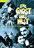 The Ghost Goes West [1935] [DVD]