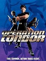 Operation Condor [HD]