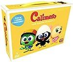 Calim�ro - Une �quipe de choc�! [Coff...