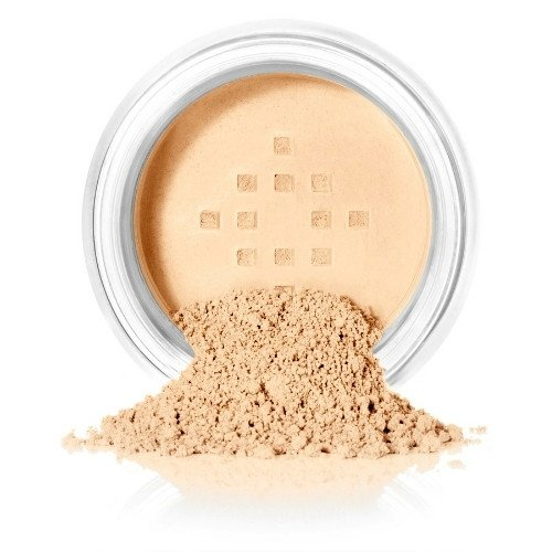 e.l.f. Mineral Foundation SPF 15 Warm