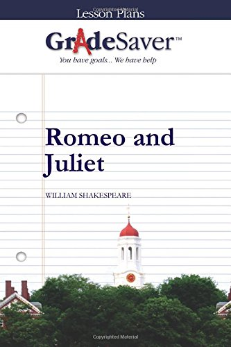 romeo and juliet suicide essay