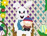 South Park Season 11 (Uncensored) Episode 5: Fantastic Easter Special