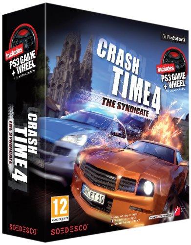 Crash-Time-4-The-Syndicate-Bundle-PlayStation-3