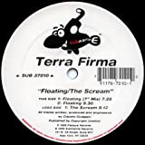 Terra Firma / Floating / The Scream
