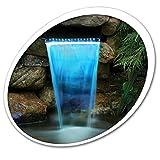 Tetra Pond 26596 Waterfall Filter 12