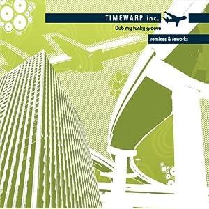 Timewarp inc