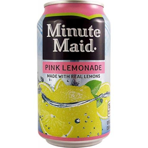 minute-maid-pink-lemonade-12-fl-oz-355-ml-6-cans