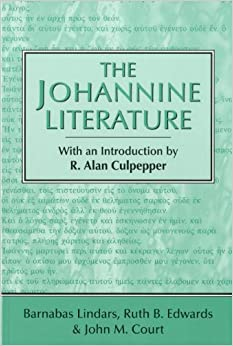 johannine literature Johannine definition from wiktionary, the free dictionary jump to: navigation, search english adjective  johannine literature on wikipedia wikipedia.