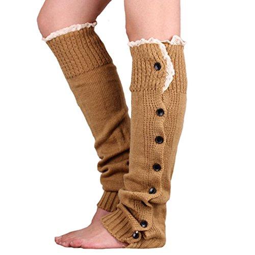 hrph-hiver-chaud-chaussette-bouton-tricote-a-la-mode-en-dentelle-legging-filles-femmes-warmers-garni