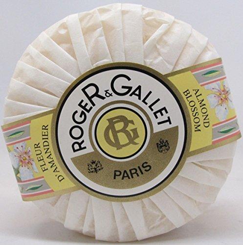 roger-gallet-almond-soap-52-oz-soap